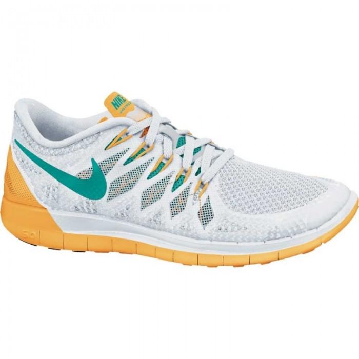 Nike Free 5.0 Damenschuh