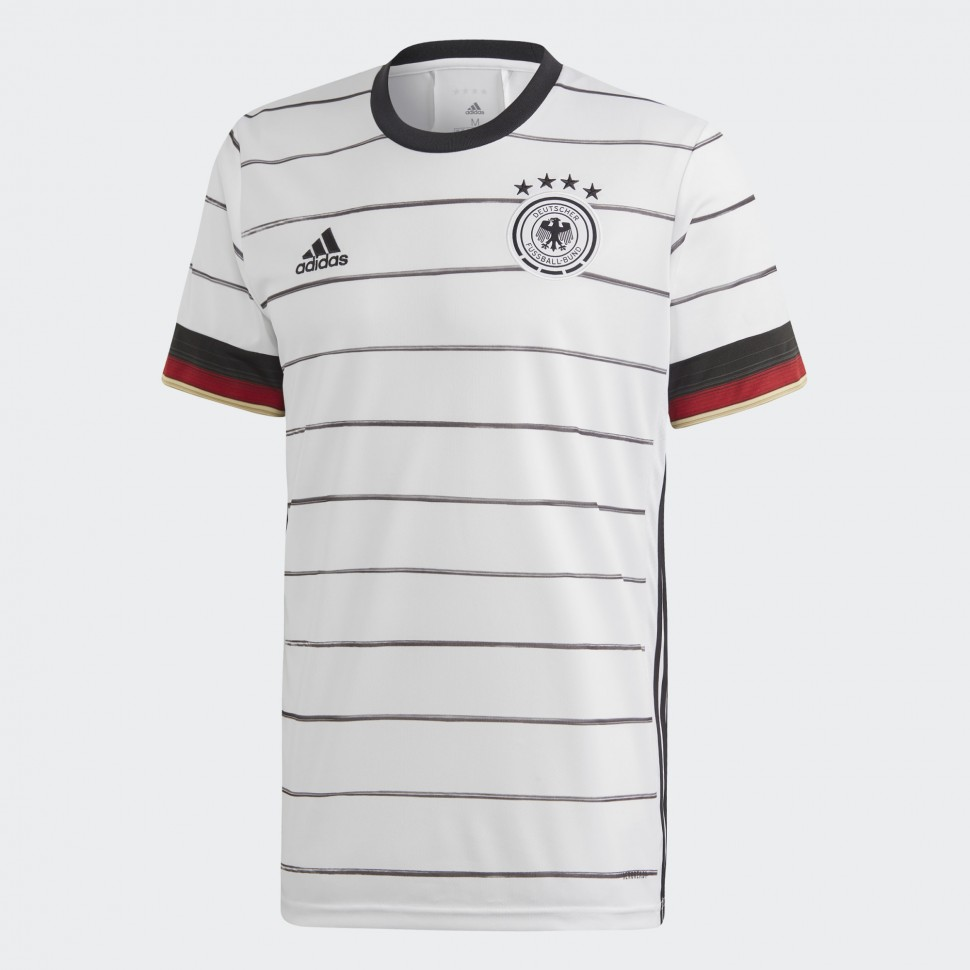 Adidas DFB Hometrikot