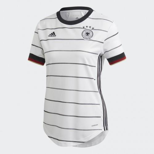 Adidas DFB Heimtrikot Damen