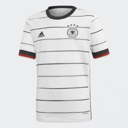 Adidas DFB Heimtrikot Kinder