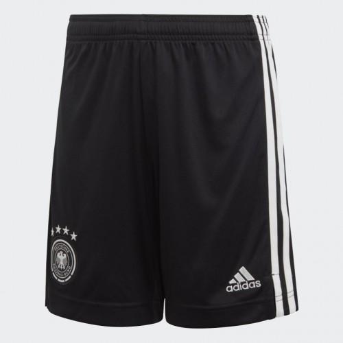 Adidas DFB Heimshorts Kinder