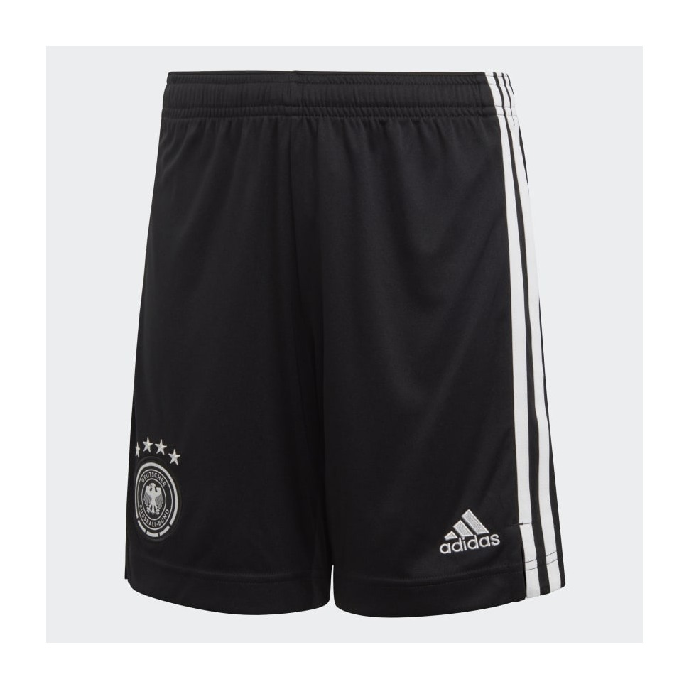 Adidas DFB Homeshorts Kids