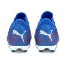 Puma Soccershoes Future Z 4.2 FG/AG Kids