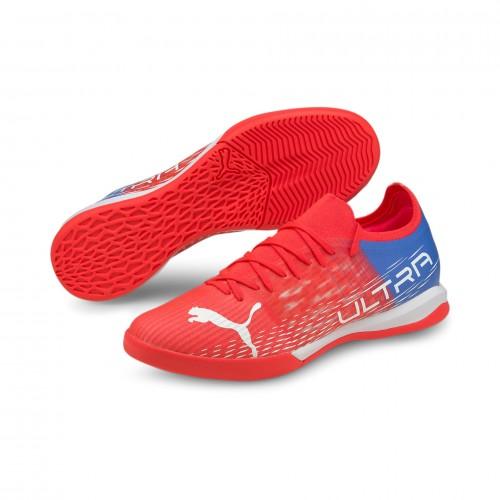 Puma Football Shoes Ultra 3.3 IT
