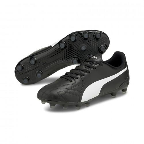 Puma Soccer shoes King Hero 21 FG