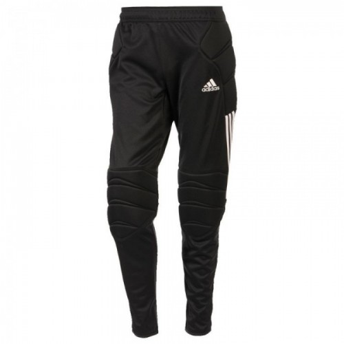 Adidas Kinder-Fussball Tierro GK Torwarthose