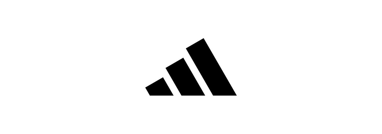 Adidas Sportjacken