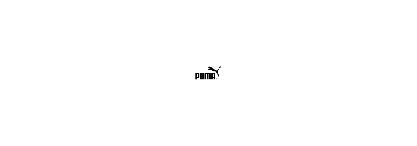 Puma Shorts Kinder