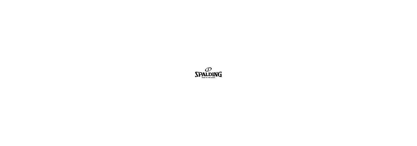 Spalding Fussballtschen