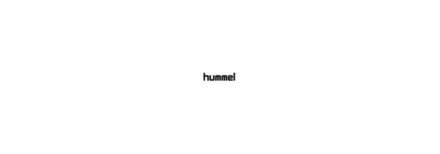 Hummel Trainingsjacken