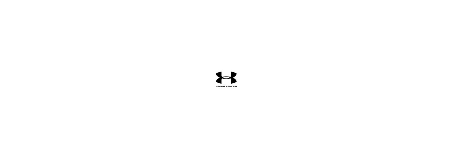 Under Armour Trainingshosen